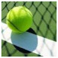 Международный турнир серии Tennis Europe «Togliatti Cup» среди юношей и девушек по теннису, г. Тольятти,